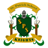 St. Patrick School - North Hollywood's Dual Language Immersion Catholic School